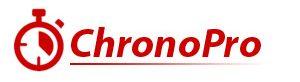 ChronoPro